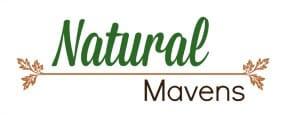 Natural Mavens