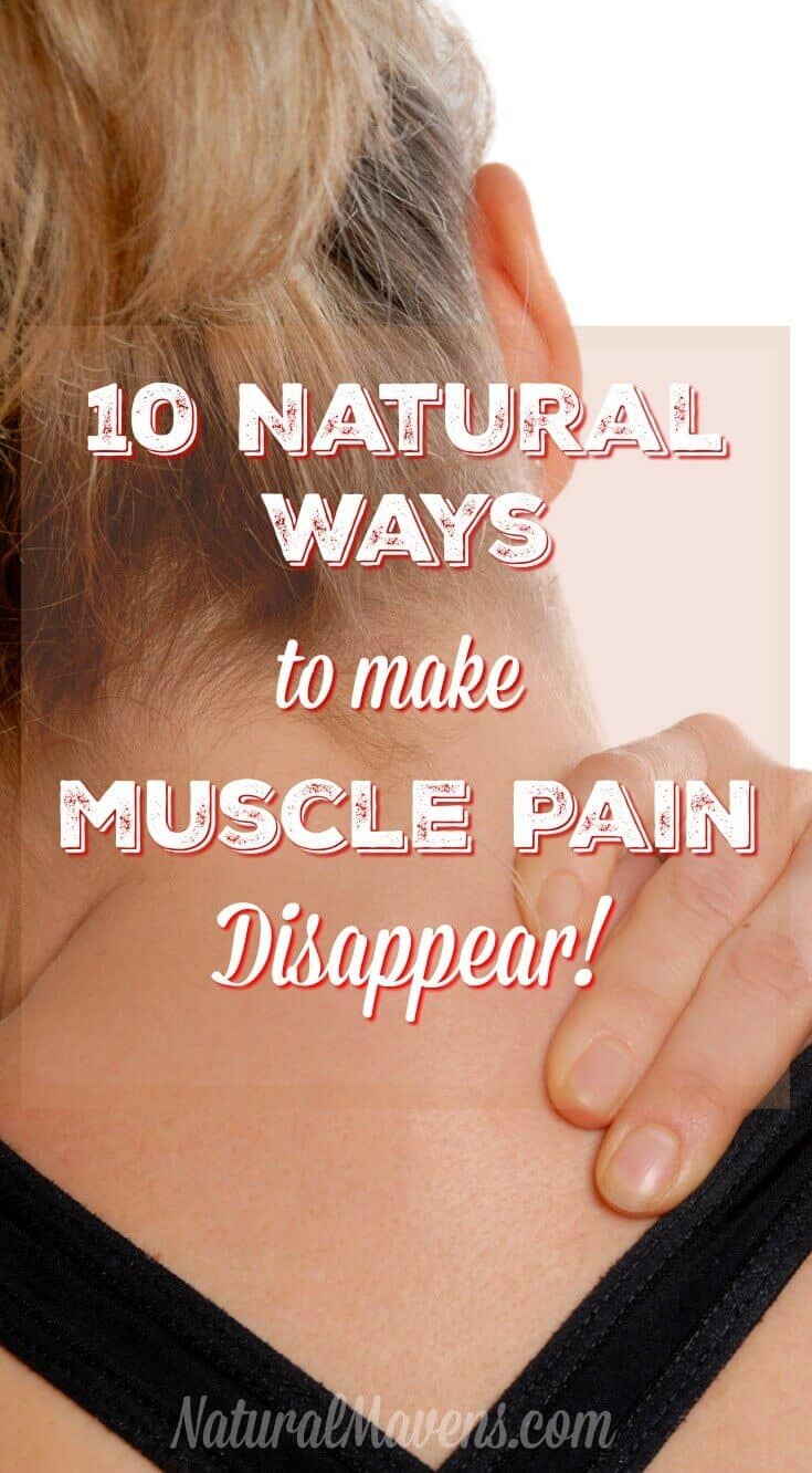 10-natural-ways-to-make-muscle-pain-disappear-pin