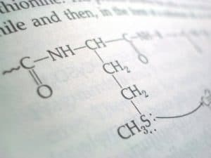 Essential Oil Chemistry