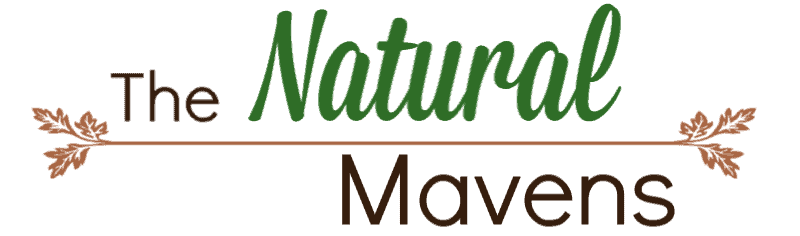 The Natural Mavens