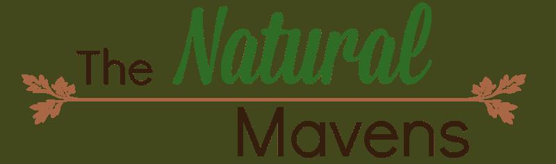 The Natural Mavens